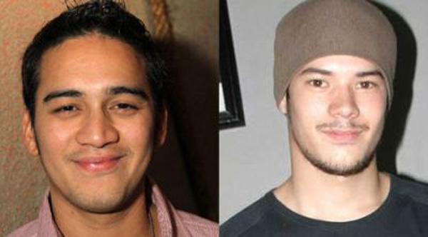 Ditetapkan Tersangka, Zack Lee & Audi Mangkir dari Panggilan Polisi