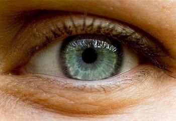 Terapi Ini Kurangi Risiko Wanita Kena Glaukoma