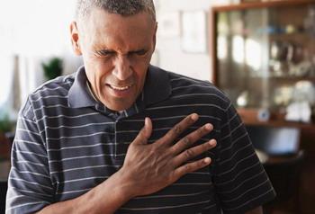 Pernah Serangan Jantung, Waspada Risiko Kanker Meningkat