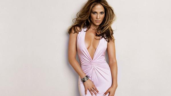Jennifer Lopez Masih Sulit Lupakan Mantan Suami