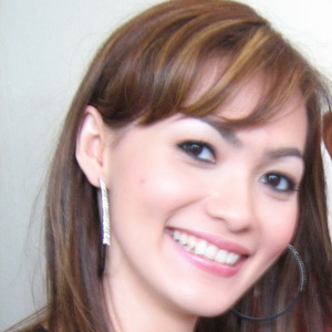 Christy Jusung: Hari Gini Ngomongin Cinta?