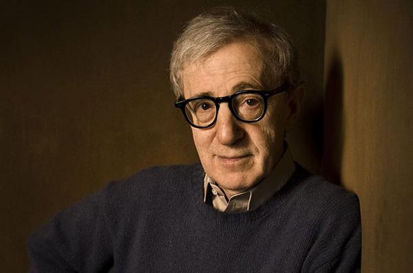 Woody Allen Bantah Lakukan Pelecehan Seksual kepada Anak Angkatnya
