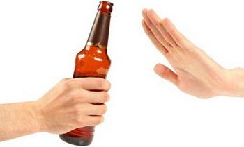 Begini Cara Atasi Kecanduan Alkohol