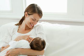 Duh, 83 Juta Bayi Tak Peroleh Penyusuan Optimal