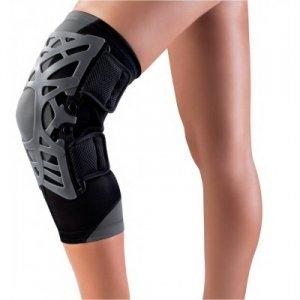Atasi Cedera Lutut dengan Tuntas? Bisa Kok
