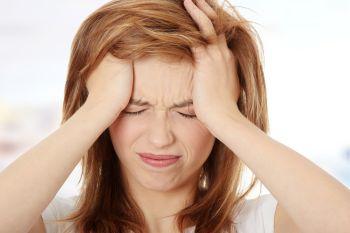 Awas, Efek Stres Pengaruhi Kehidupan Seksual Anda
