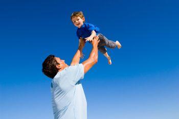 Usia Pengaruhi Kesehatan Mental Anak