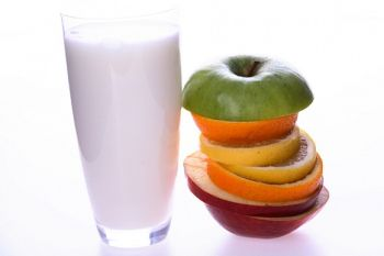 Cegah Gangguan Pencernaan, Jangan Asal Kombinasi Makanan