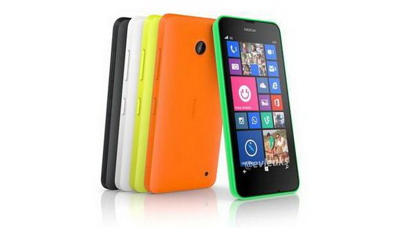 Nokia Siapkan Kejutan 19 April 2014