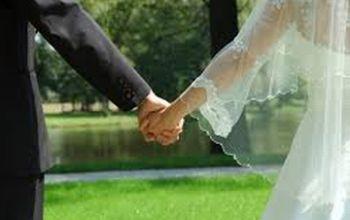 Menikah Jauhkan Wanita dari Penyakit Jantung