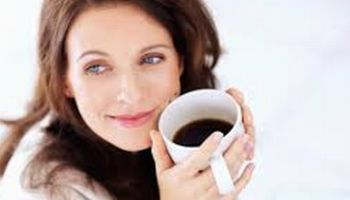 Dampak Buruk Kafein bagi Kesehatan