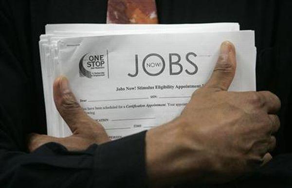 Ilustrasi. (Foto: Reuters).