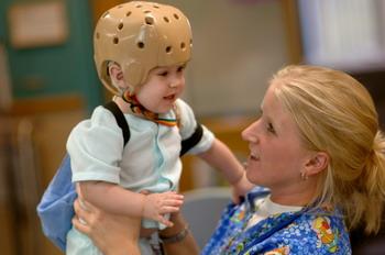 Ini Masalah Kesehatan yang Menyertai Anak Epilepsi