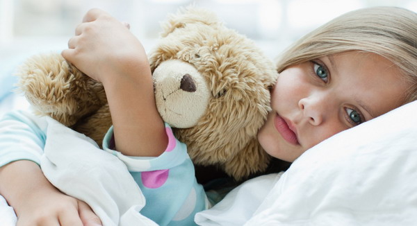 Moms, Anak Down Syndrom Butuh Perhatian Lebih