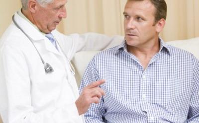 Kenali Gejala-Gejala Kanker Usus Besar