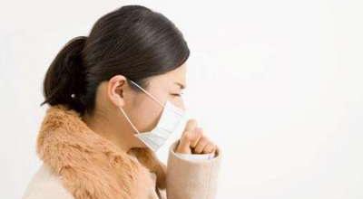 Bisolvon Ajak Masyarakat Cegah TBC