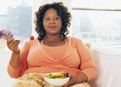 Waspada, Orang Gemuk Risiko Tinggi Kena Dermatitis Statis