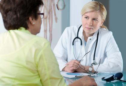 Berapa Lama Borok Akibat Dermatitis Statis Bisa Sembuh?