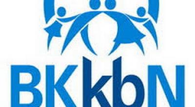 Turunkan Angka Kelahiran Remaja, BKKBN Fokus Kesehatan Reproduksi