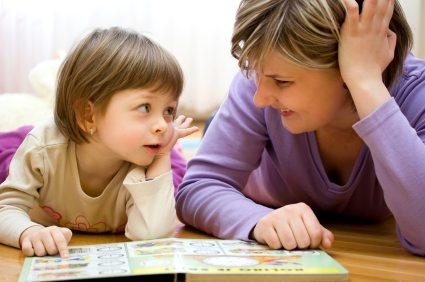 Autisme Bisa Diturunkan ke Anak?