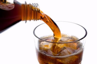 Anak Hobi Minuman Karbonasi, Dampaknya?