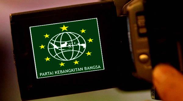 PKB (Foto: Dok Okezone)