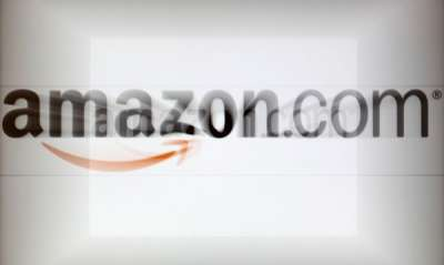 Juni, Amazon Rilis Ponsel 3D?
