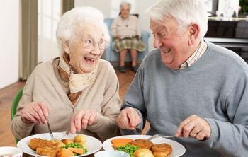 Kekebalan Tubuh Terjaga, Orangtua Wajib Makan ini (II-Habis)