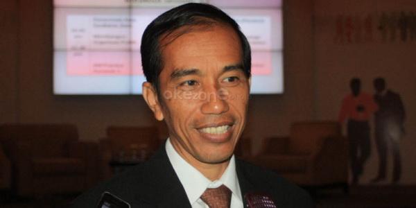 Nama Jokowi di Soal UN Jadi Polemik karena Tahun Politik