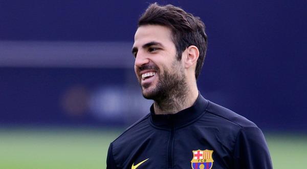 Liga Spanyol  - Ini Dia Daftar Pemain Pilihan Fans Barcelona Yang Harus Hengkang!