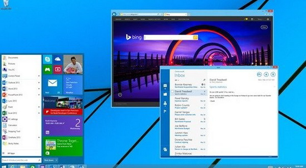 (Foto: Microsoft-news)