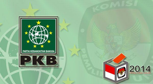 Ilustrasi lambang PKB (Foto: Dok Okezone)