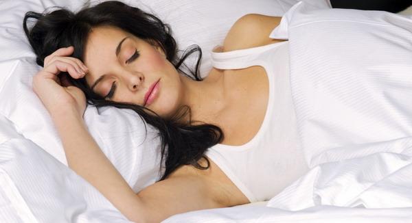 Kelamaan Tidur Siang Bisa Berujung Kematian