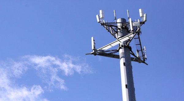 4G LTE Bisa Bunuh Hotspots WiFi