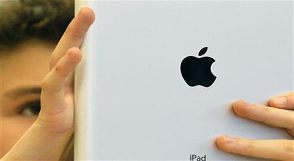 'Office untuk iPad Seharusnya Diluncurkan Sejak Lama'