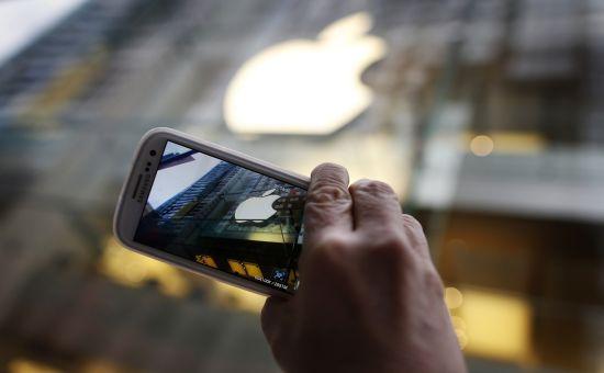 Kebobrokan iPhone Terbongkar