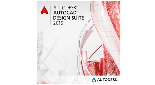 AutoCAD 2015 Mudahkan Pengguna Akses Peta Digital