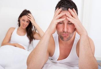Loyo saat Hubungan Seks, Begini biar Lebih Energik