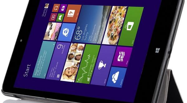 Mei, Microsoft Siapkan Tablet Surface Terbaru?