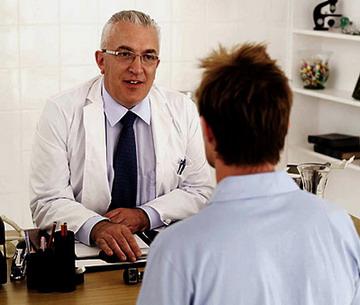 Bagaimana Cara Obati Penyakit Parkinson?