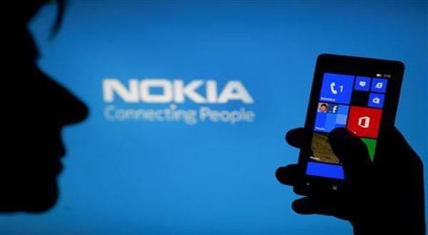 Dibeli Microsoft, Merek Nokia Belum Dihapuskan