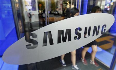 Gelar Lomba Cipta Aplikasi, Samsung Siapkan Rp14,5 Miliar