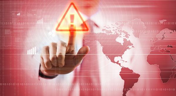 Waspada, Internet Explorer Rentan Serangan Hacker