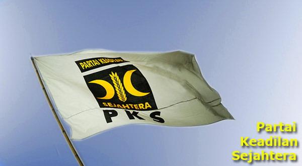 PKS: Kursi Menteri Tidak Penting!
