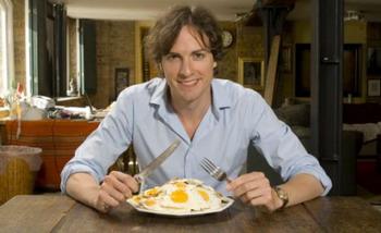 Diet Seimbang Solusi Atasi Ngantuk di Siang Hari
