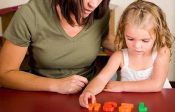 Orangtua Jangan Malu, Autisme Bukan Penyakit