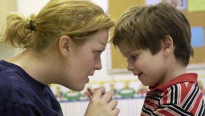 Jangan Salah, Autisme Tak Sama Down Syndrome