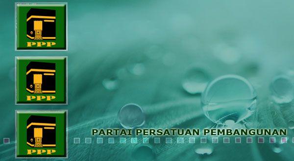 Ilustrasi PPP