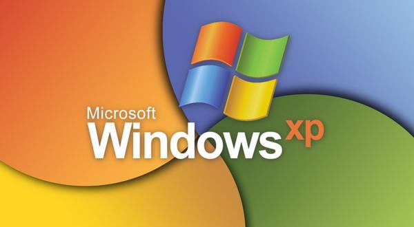 Microsoft Tambal Celah Keamanan di Windows XP