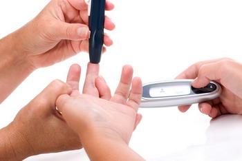 Duh, Diabetes Meningkat pada Anak-Anak